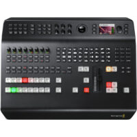 Bàn trộn Blackmagic Design ATEM Television Studio Pro HD Live Production
