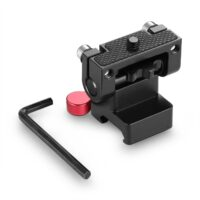 SMALLRIG Tilt Monitor Mount with NATO Clamp 2100