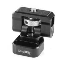 SMALLRIG Swivel and Tilt Monitor Mount BSE2294