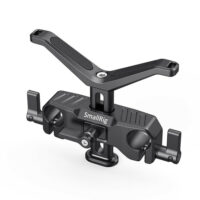SMALLRIG LWS Universal Lens Support BSL2680