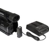 Sạc đôi SWIT S-3602F Dual Charger for NP-F970/770/960/950
