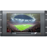Blackmagic Design SmartView 4K 2 15.6″ DCI 4K (12G-SDI)