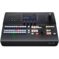 Bàn điều khiển Blackmagic Design ATEM 1 M/E Advance Panel