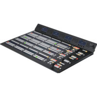 Bàn điều khiển Blackmagic Design ATEM 4 M/E Advance Panel