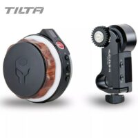 TILTA Nucleus-Nano Wireless Focus