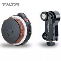 TILTA Nucleus-Nano Wireless Focus