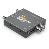 Blackmagic Design ATEM Streaming Bridge for ATEM Mini Pro