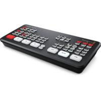 Bàn trộn Blackmagic Design ATEM Mini Pro ISO Live Stream