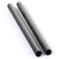 Carbon Fiber 19 mm Rods 50cm