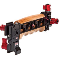 Zacuto Recoil Handle Z-RCH