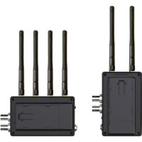 Bộ truyền tín hiệu SWIT FLOW2000 HDMI Wireless Video Transmission System