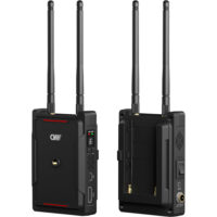 Bộ truyền tín hiệu CVW Swift800 Wireless Video Transmission System