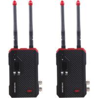 Bộ truyền tín hiệu CVW Swift800 Pro Wireless Video Transmission System