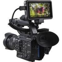 Atomos Ninja V 5″ 4K HDMI Recording Monitor
