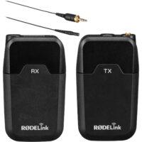 Rode RODELink Filmmaker Kit Wireless (2.4 GHz)