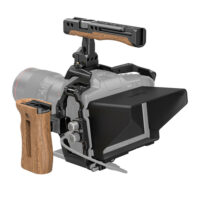 SMALLRIG Professional Kit for BMPCC 6K PRO 3299