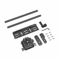 SMALLRIG Pro Kit for SONY FX6 3225
