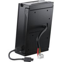 Bộ ghi BLACKMAGIC DESIGN URSA Mini Recorder