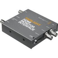 Blackmagic Design Fairlight HDMI Monitor Interface