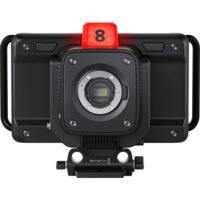 Máy quay BLACKMAGIC Studio Camera 4K Plus