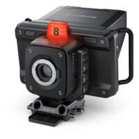 Máy quay BLACKMAGIC Studio Camera 4K Pro