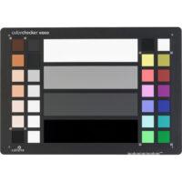 Bảng màu Calibrite ColorChecker Video CCVWB