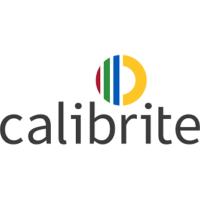 Calibrite