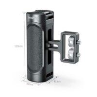 SMALLRIG Aluminum Mini Side Handle 2916