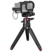 SMALLRIG Vlog Kit for GoPro HERO8 Black KGW113