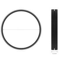 SMALLRIG Seamless Focus Gear Ring