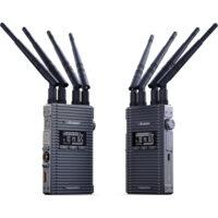 Bộ truyền tín hiệu không dây Accsoon Cine 2S Pro