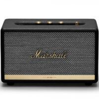 Loa MARSHALL Action II Bluetooth