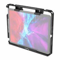 SMALLRIG iPad/Tablet Cage MD2979B